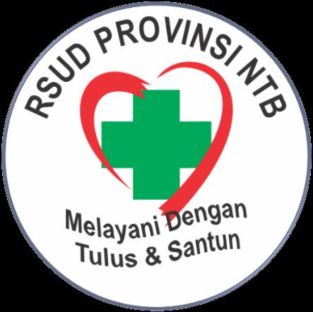 Rumah Sakit Umum Daerah Provinsi NTB