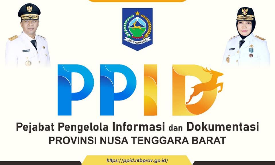 PPID Harus Sajikan Informasi Berkualitas dan Mampu Menjawab Kebutuhan Masyarakat